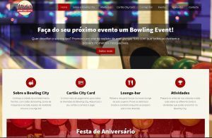 "<a href=""http:new.bowling-city.pt"">Bowling City</a>"