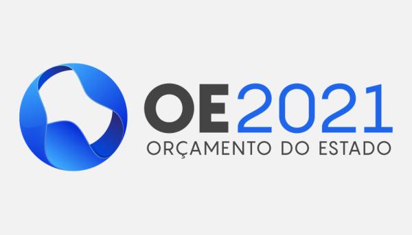oe2020_logo_novo-2